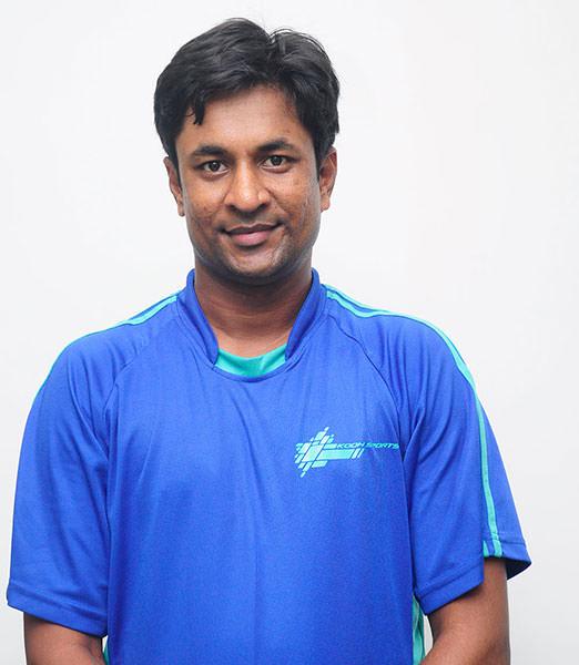 Vipul Jagani